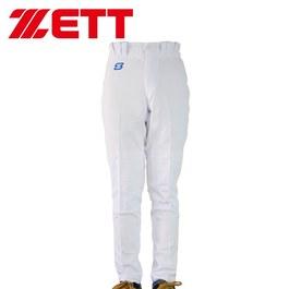 ║ZETT║美式小直筒褲BUPT-570