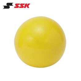 電子報專區║SSK║ 裝沙加重球