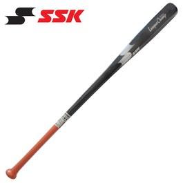 ║SSK║木製教練棒(楓木+白木)