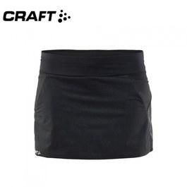 ║CRAFT║保暖外搭裙(女)  Cover warm skirt W