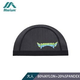 ║Marium║  MAR-6601 網帽-翼