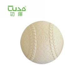 ║功暉║B軟式棒球/打