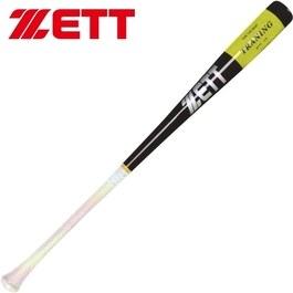 ║ZETT║重量訓練棒BTTT-176
