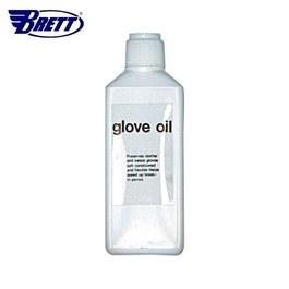 電子報專區║BRETT║液狀皮革保護油