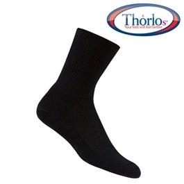 ║Thorlos║健康減壓襪(短筒)
