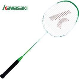║KAWASAKI║SUPERME 580-綠(含線)