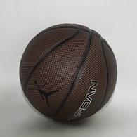 ║NIKE║JORDAN LEGACY-7號籃球