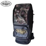 ║Louisville Slugger║LS GAMER BAG IV系列 中型棒壘背包