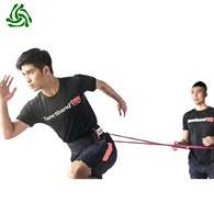 ║科正║超級拉力帶訓練腰帶