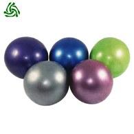 ║科正║軟式力量訓練球