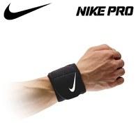 ║NIKE║NIKE PRO 調節式護腕帶2.0 亞規