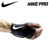 ║NIKE║NIKE PRO 調節式護指腕帶2.0 亞規