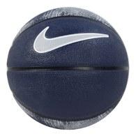 ║NIKE║NIKE LEBRON PLAYGROUND 迷彩藍室外專用-7號籃球