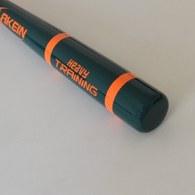 ║Lakein║加重款練習棒T6棒型-全楓