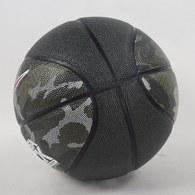 ║NIKE║NIKE VERSA TACK軍綠迷彩室/內外-7號籃球