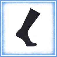 ║LAKEINLO║高機能性棒球襪-黑(贈品)