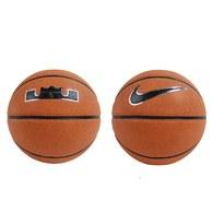║NIKE║NIKE LEBRON ALL COURTS -7號籃球