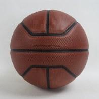 ║NIKE║JORDAN HYPER GRIP經典咖啡 -7號籃球