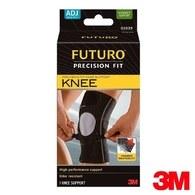 ║3M║全方位極致型護膝