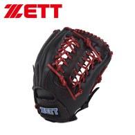 ║ZETT║兒童專用棒球手套BJGT-9716