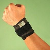 ║深呼吸系列║ A1-202F奈米竹炭調整型護腕