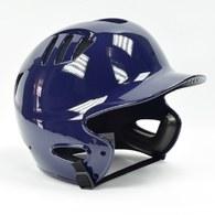 ║BRETT║職業用調整式打擊頭盔