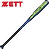 ║ZETT║少年軟式鋁棒BAT-73275T (80cm/480g)