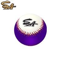 電子報專區║SA║ 加重訓練棒球