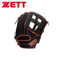 ║ZETT║50系列棒壘手套BPGT-5025