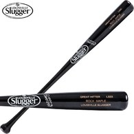 ║Louisville Slugger║LS MAPLE TIMBER LS33(33.5吋-黑)