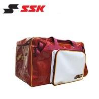 ║SSK║中型遠征袋
