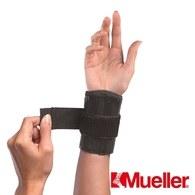 ║Mueller║腕關節護具