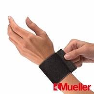 ║Mueller║腕關節彈性護具