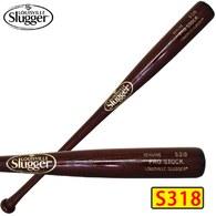 ║Louisville Slugger║棒球棒LS PRO STOCK S318-33.5吋