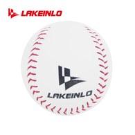 ║LAKEINLO║慢速壘球比賽用球-/打