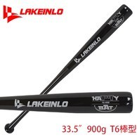 ║LAKEINLO║HappyBat樺木棒球棒-33.5吋/900g