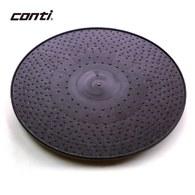 ║Conti║專業肌力訓練平衡盤(可升降)