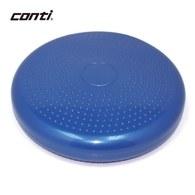 ║Conti║多功能平衡氣墊