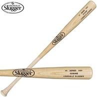 ║Louisville Slugger║棒球棒GENUINE S3系列ASH特製款(34吋)