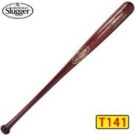 美國製║Louisville Slugger║棒球棒LS PRO STOCK T141-33.5吋