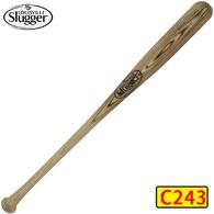 ║Louisville Slugger║棒球棒LS PRO STOCK C243-33.5吋