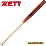 ║ZETT║高級比賽用楓木慢壘木棒-平衡型BWTT-3600