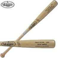 ║Louisville Slugger║棒球棒LS MAPLE TIMBER LS33(33.5吋-原木)